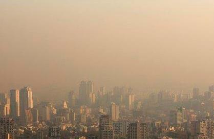 [环境污染调查报告]环境调查报告