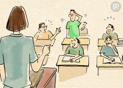 [期中考试总结与反思]期中考试反思