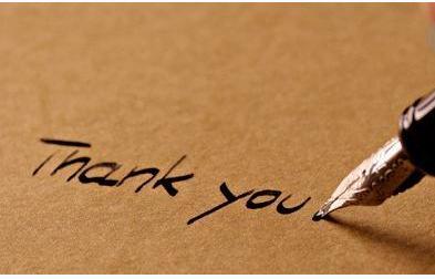 [感恩母亲演讲稿]关于感恩的演讲稿